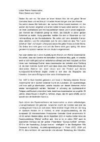 Rede Axel Kuhn 17.6.2012-page-001.jpg
