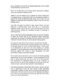 Rede Axel Kuhn 17.6.2012-page-002.jpg